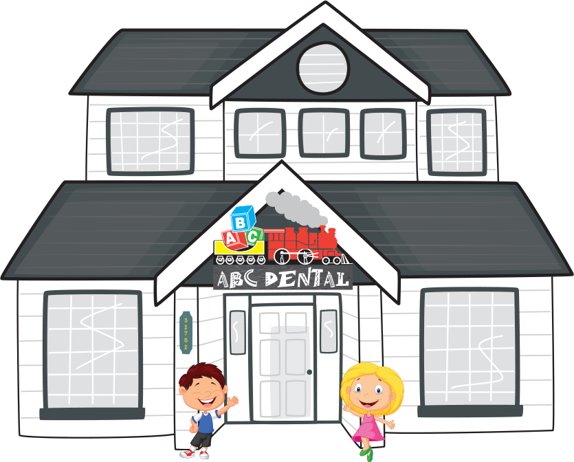 ABC Dental - Pediatric Dentists in Mission, Yellowknife and Whitehorse